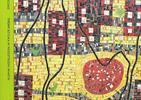 Tychy. Przestrzeń publiczna i sztuka